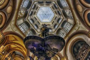 Palais Ferstel Wien