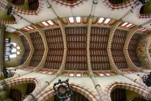 Brigittakirche Wien