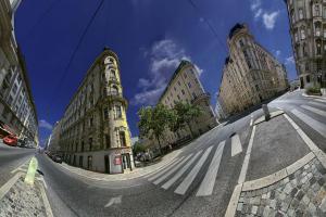 Schwarzspanierstraße