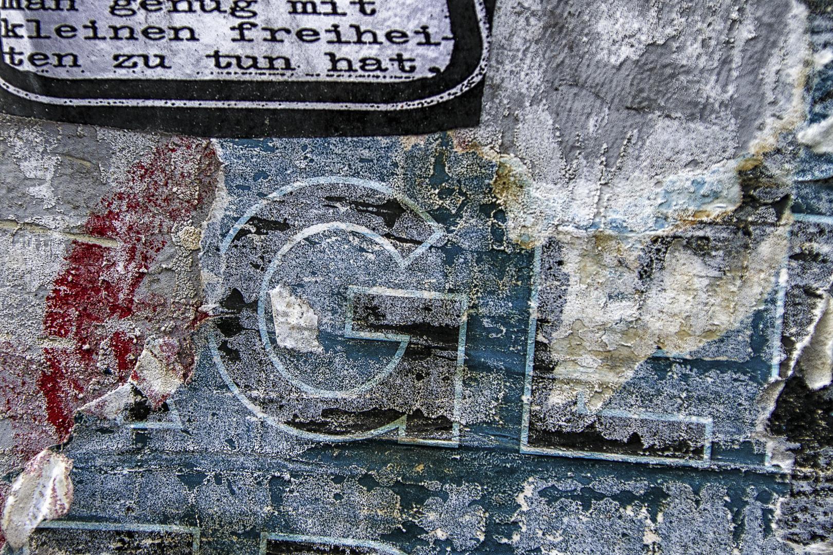 Ein Bild aus den Galerien der PixBox